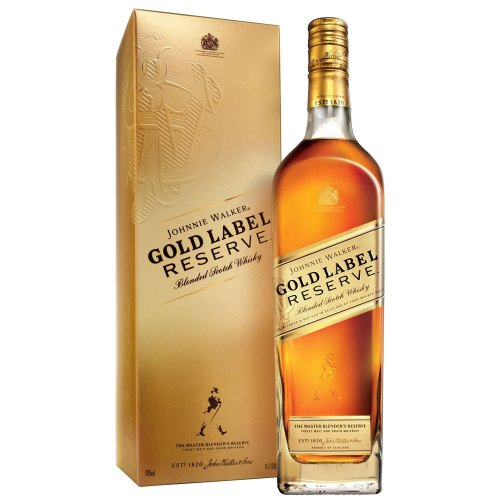 johnniewalker_goldlabel