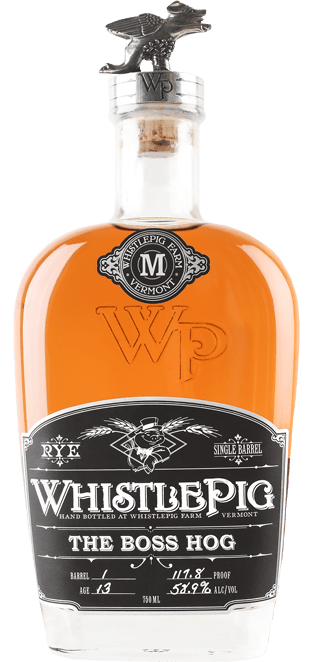 WhistlePig-Spirit-of-Mortimer