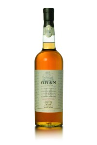 Oban 14-Year-Old