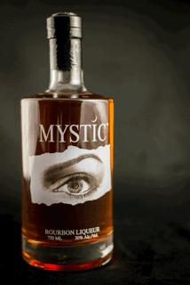 mystic liqueur