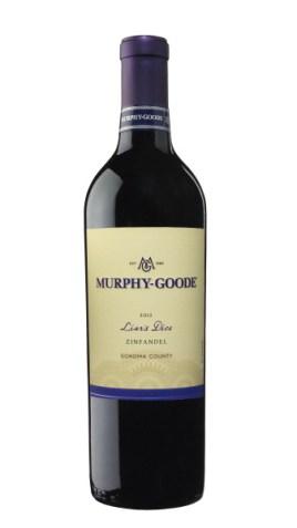 MURPHY_GOODE