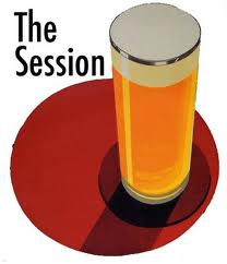 Logo for The Session