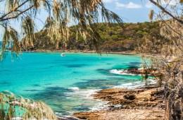 Australia Noosa Cover Photo-2520
