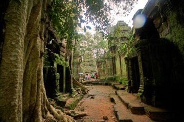 Cambodia no WM-1851