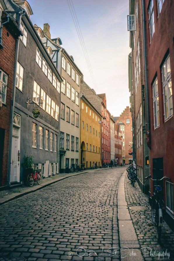 Copenhagen-2894