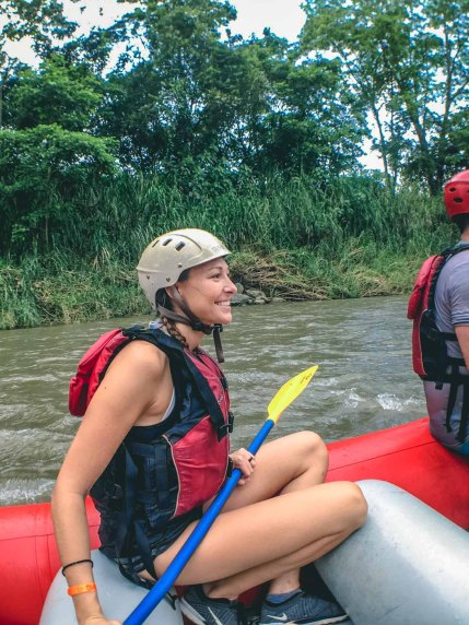 costa-rica-arenal-rafting-o-11