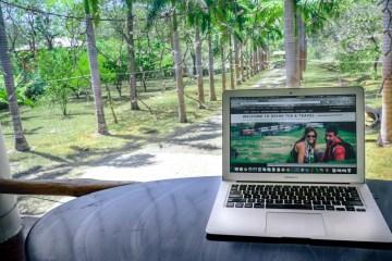 costa-rica-blog-drink-tea-travel-laptop-4531