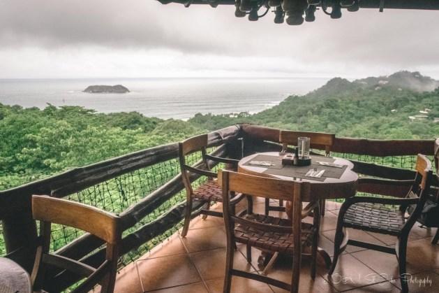 Costa Rica Manuel Antonio-9008