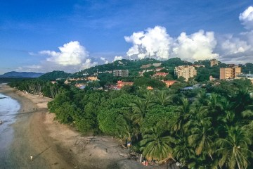 costa-rica-tamarindo-0600
