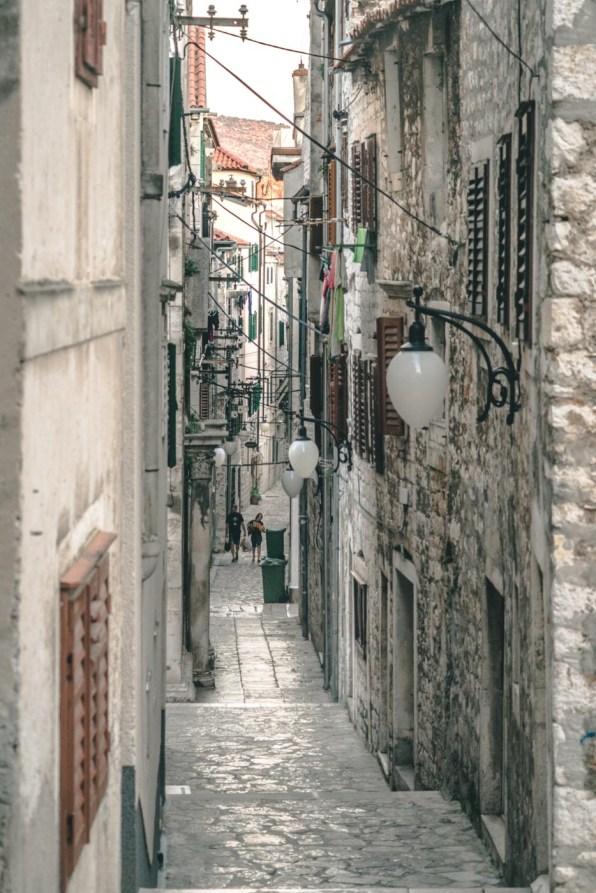 croatia-sibenik-3485