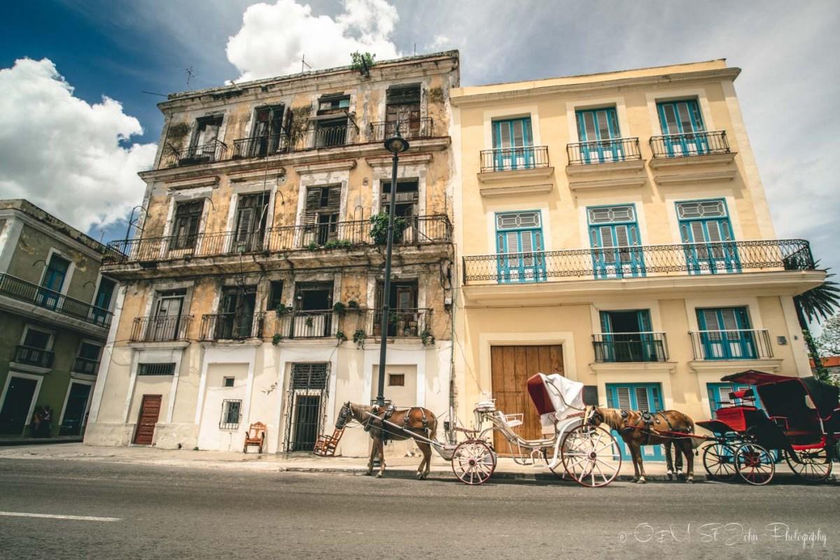 Cuba Havana-0224