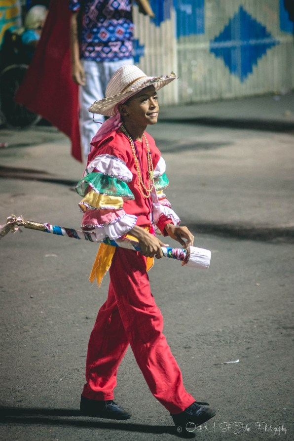 Cuba Santiago Carnaval-0582