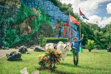 Cuba Vinales people-7002