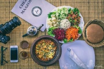 Morocco food-3696
