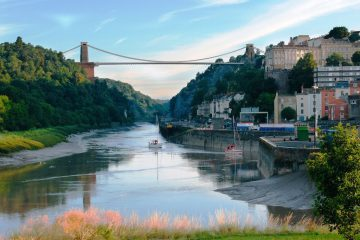 River-Avon-and-Suspension-Bridge_CREDIT_Dave-Pratt-1024x774