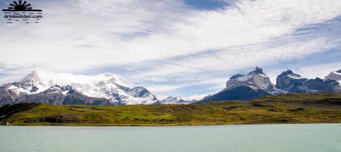 Puerto Natales & Torres del Paine