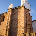 23May14 Day199 - San Felipe Neri, Sucre