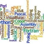 program_languages