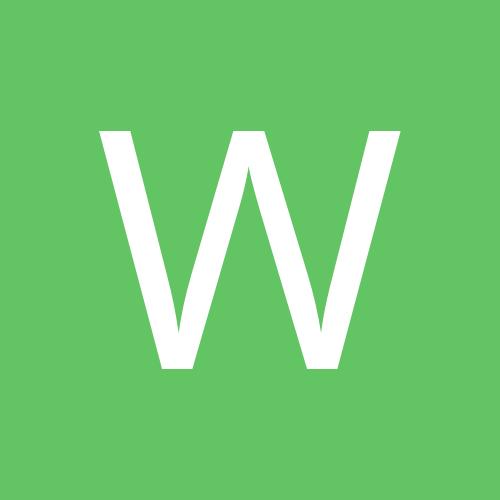 walkermore