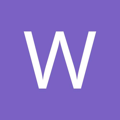 WIEHU60