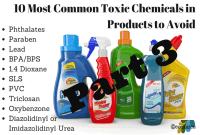 10-Toxic-Chemicals-Part-3