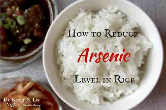 Arsenic-Level-in-Rice