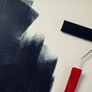 painting-black-paint-roller-large