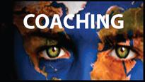 coachinghalfS