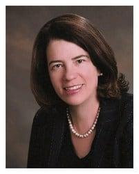 Dr. Lynn Friedman