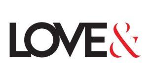 Love&