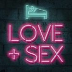 HuffPo Love + Sex