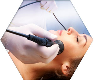 numbing cream for laser procedures