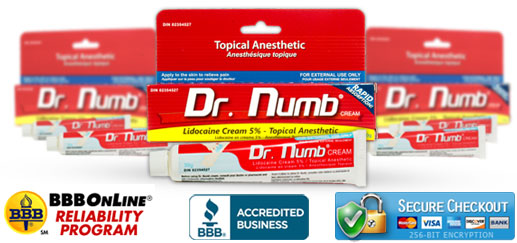 product-images-numbing-cream