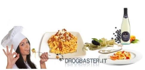 Le migliori ricette dei primi piatti della cucina italiana for Ricette di cucina italiana primi piatti