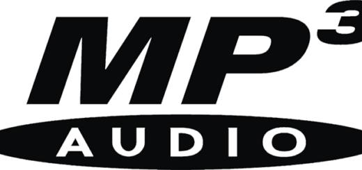 Come utilizzare windows media player - Differenza tra mp3 e mp4 ...