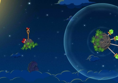 http://i1.wp.com/www.droid-life.com/wp-content/uploads/2012/03/angry-birds-space.jpg?resize=500%2C350