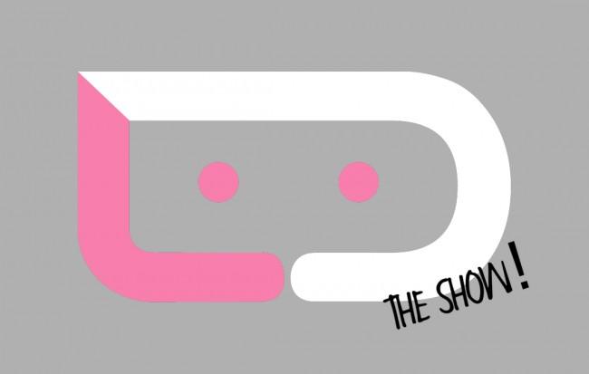 dl logo show2