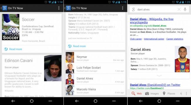 google now tv3