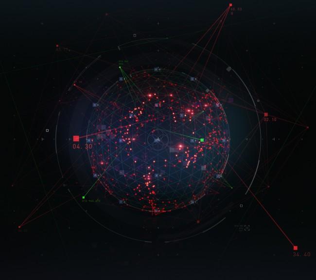 wallpaper_02_droid_data