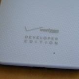 moto x developer edition verizon