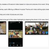 Screen Shot 2013-09-13 at 8.29.05 AM