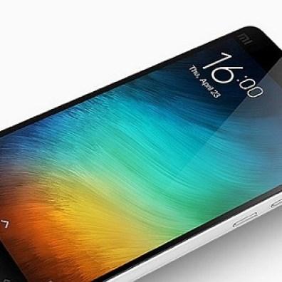 Desain-Xiaomi-Mi4c
