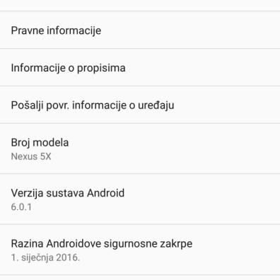 Screenshot_20160209-122114-768x1365