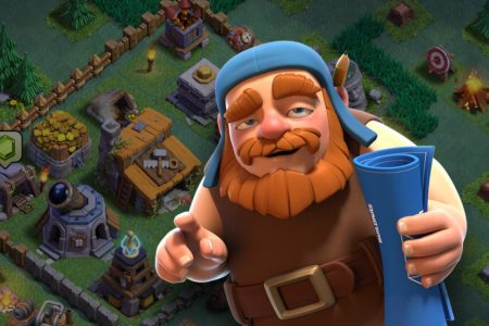 clash of clans android update 1024x637