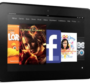 kindle-fire-hd-8.9-2