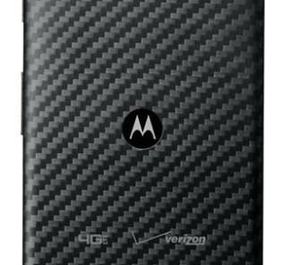 razr-maxx-hd-back