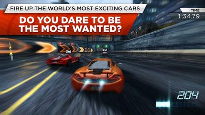 5_need_for_speed_most_wanted