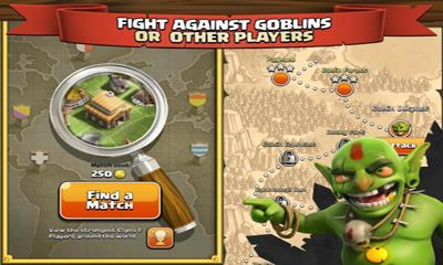 4_clash_of_clans