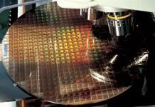 Samsung 10nm chip