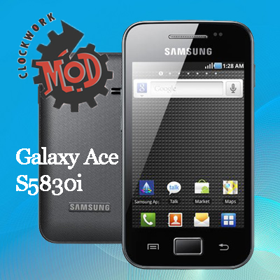 download root zip file for samsung galaxy ace gt s5830i